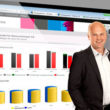 Budget, forecast and planning for QlikView!